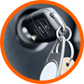car key replacement Atlanta GA